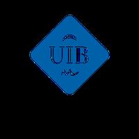 Universitat de les Illes Balears